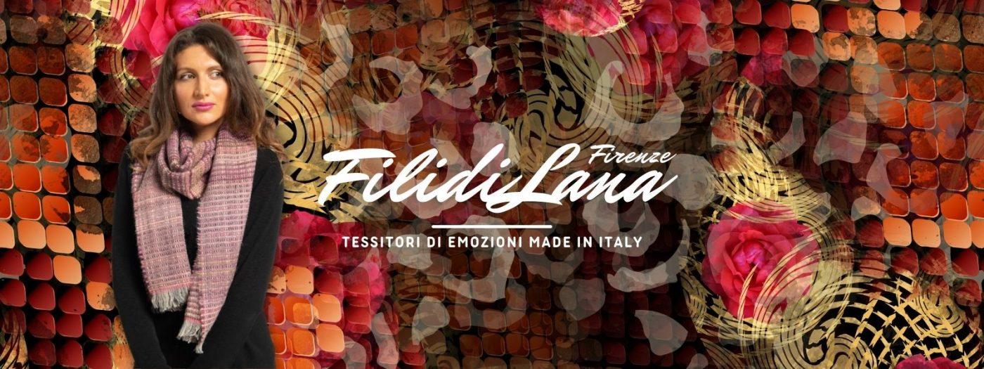 Factory Store Outlet FilidiLana Firenze